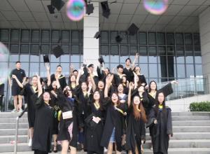 中国专科生3+1+1英国大学本硕连读学位项目招生简章