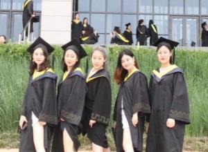 中国中专生1+3直升英国大学本科项目招生简章